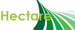 Hectare - Soluções Inteligentes para o Agronegócio