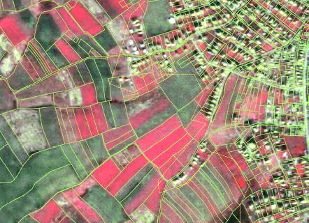 4 coisas que você precisa saber se quiser usar imagens de satélite