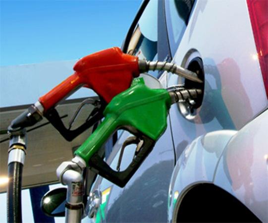 etanol_ou_gasolina