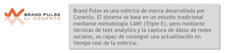 ejemplo3