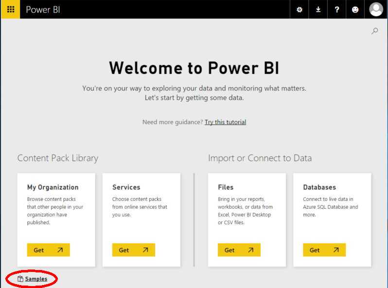 Try_PowerBI14