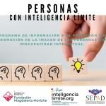 Sensibilización Inteligencia Límite