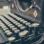 blog writing Inteliqo