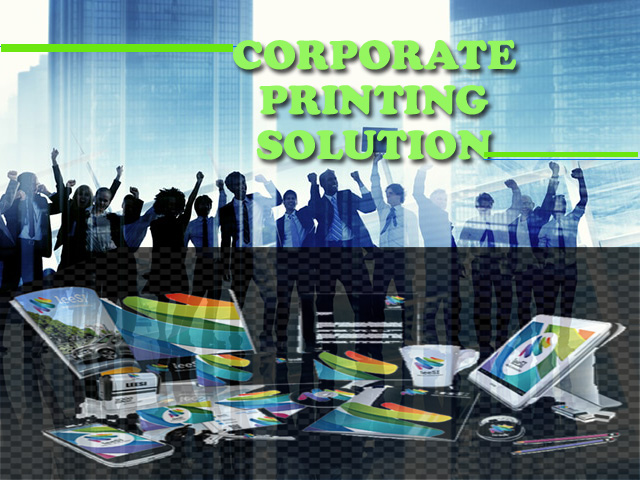 corporate printing solution_ inteliqoservices