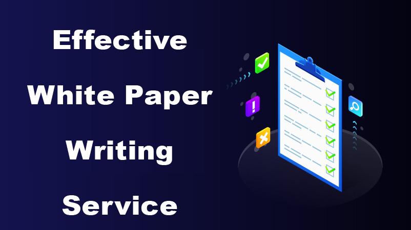 inteliqo white paper writing service