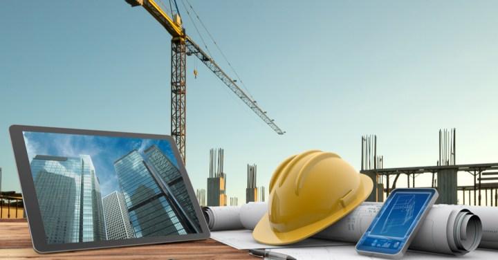 Innovación-sector-construcción