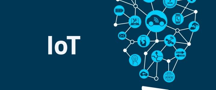 IoT_logistica_transporte