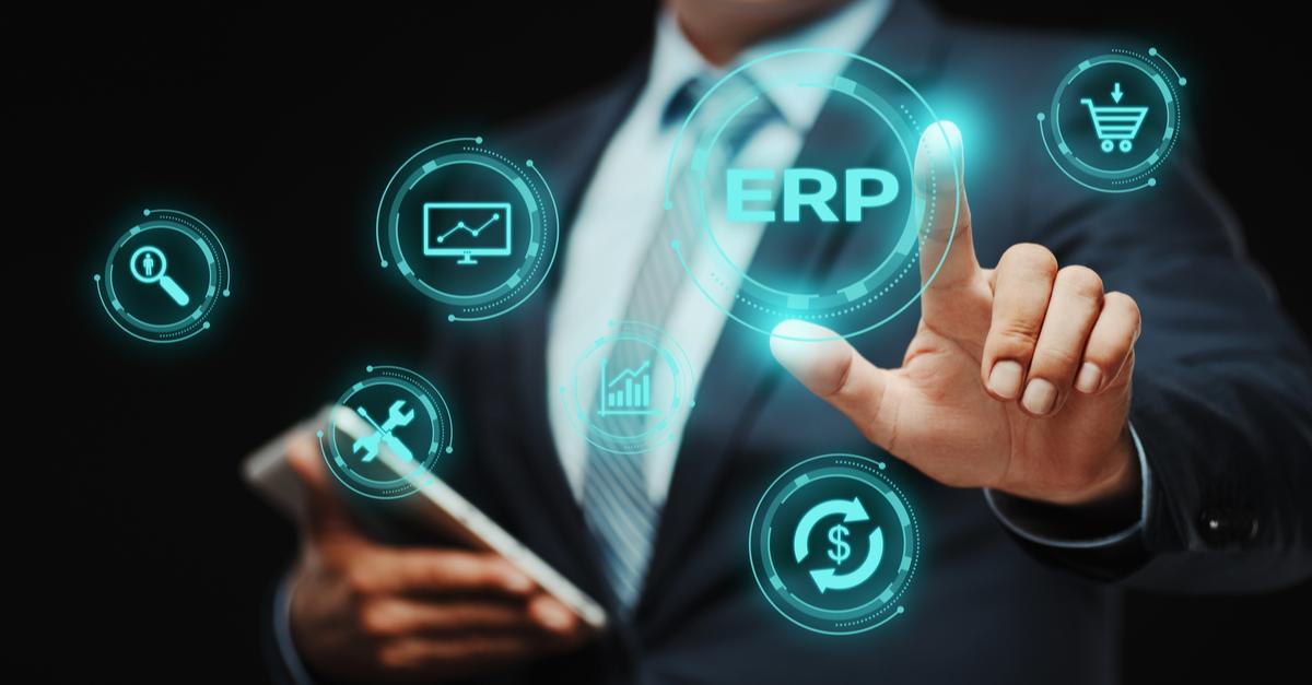 Sistemas_de_recursos_empresariales_ERP_Intelisis