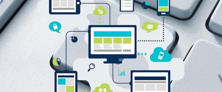 Transformación digital: 3 perspectivas a considerar
