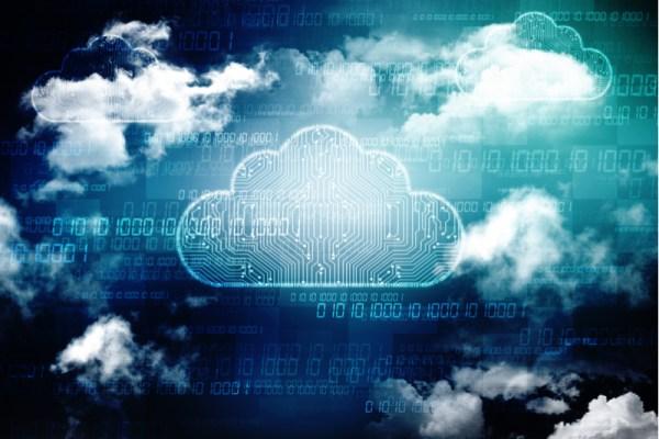 Cloud_server_digital_concept