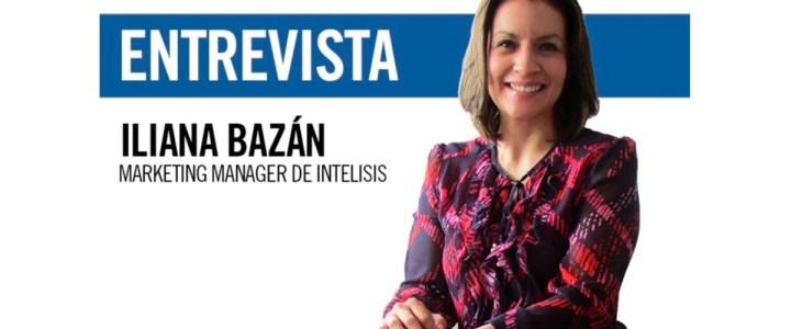 Iliana-Bazán-marketing-manager-de-intelisis-696x487