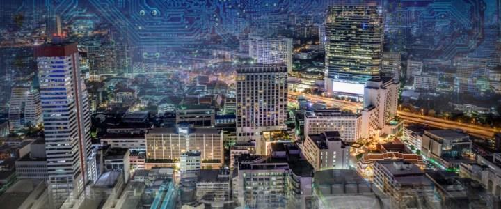Infraestructura convergente, al llamado de las TI