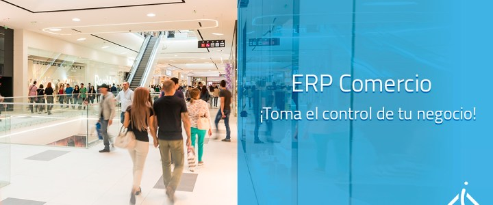 Intelisis_ERP_Comercio_y_otros_sistemas