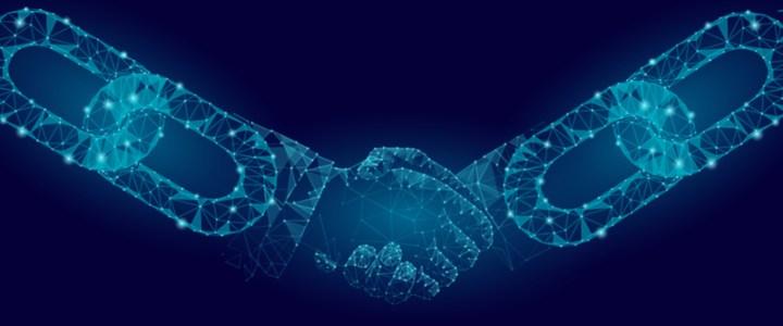 Blockchain, ¿la nueva revolución mundial?