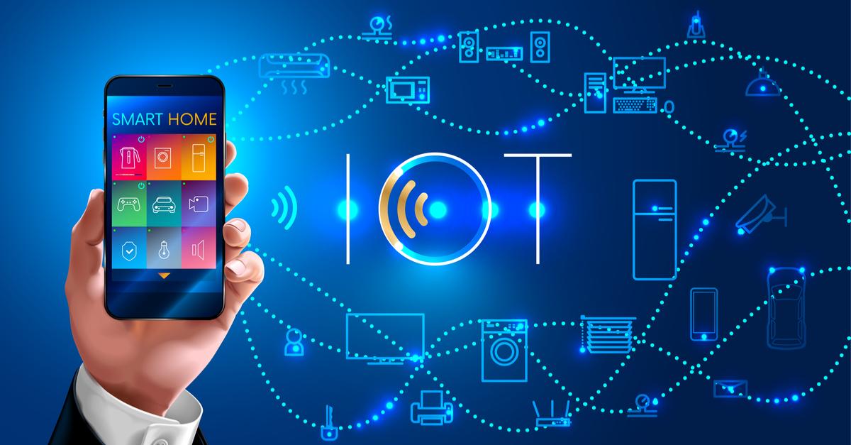 mobility_&_IoT