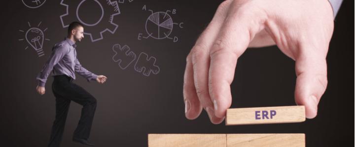 ¿Porqué Intelisis Comercio es la mejor opción para tu negocio?