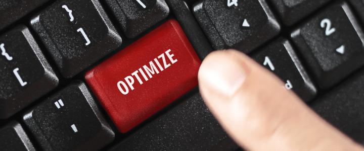 10 Consejos para optimizar tu página web mediante el SEO