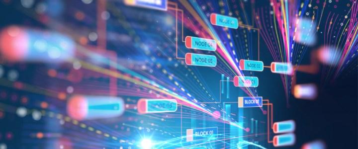 ¿Qué es Big Data? Importancia, desafíos y gobernabilidad