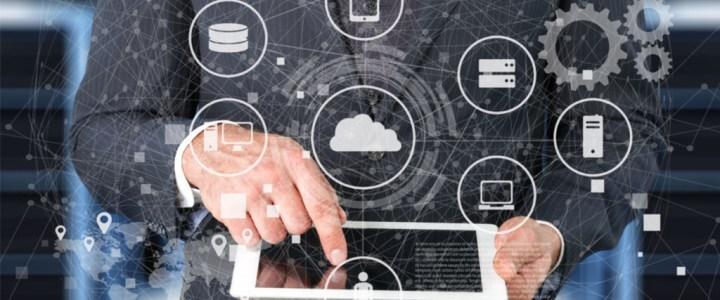 Actualizaciones en el CFDI: una forma de optimización para empresas