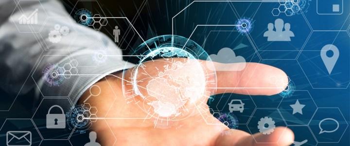 La importancia de subirse a la ola de Transformación Digital