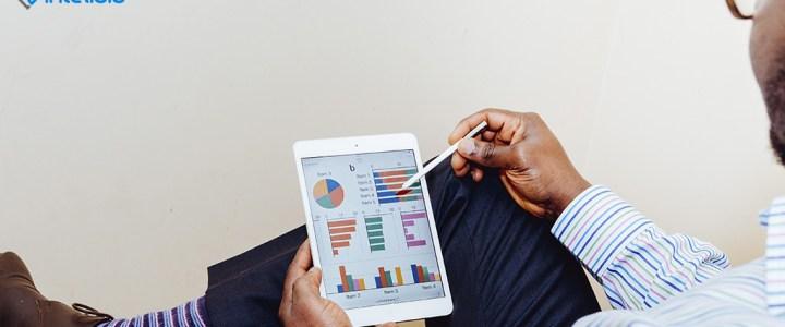 ERP: Tipos y beneficios