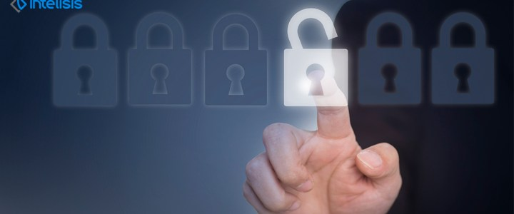 CASB ciberseguridad