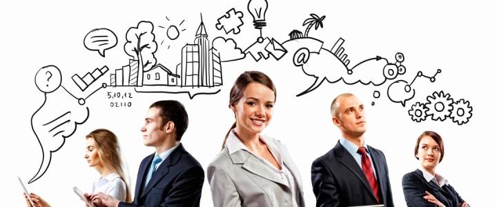 Tres señales que te dicen que necesitas un nuevo sistema ERP