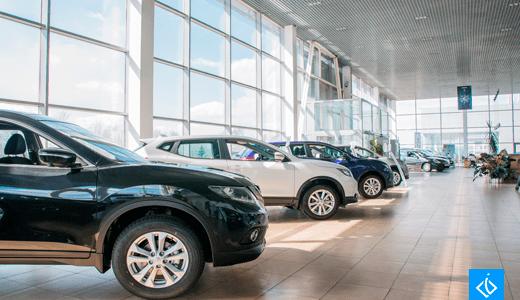 Renault y Nissan crean Centro de Investigación y Desarrollo en Shanghái