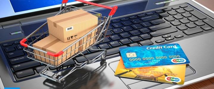 E-commerce el mejor aliado del comercio mayorista y minorista