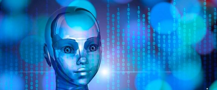 Primer robot colombiano que dará servicio en cadenas hoteleras, Thalon