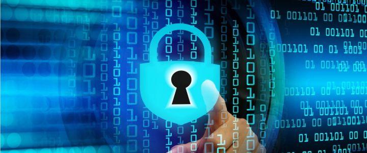 Tendencias y preocupaciones de la privacidad de datos para 2020