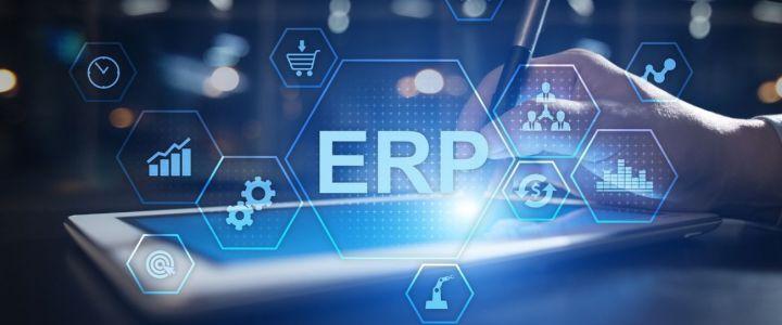 ¿Por qué elegir un ERP en la nube y cómo puede ayudar a su negocio?