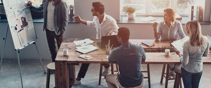 Qué hacer para obtener el mejor sistema ERP para pequeñas empresas
