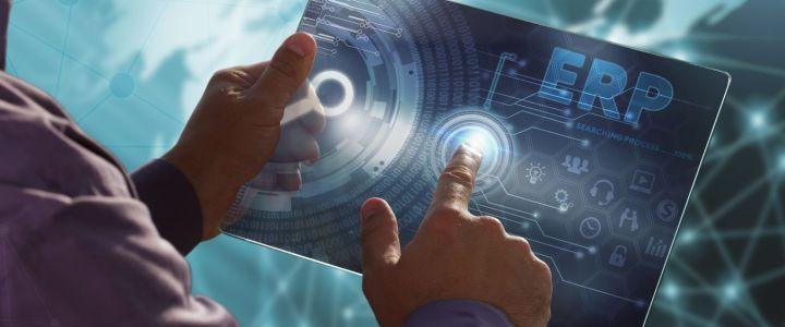 Intelisis ERP, el software que lo ayudará a obtener una ventaja competitiva