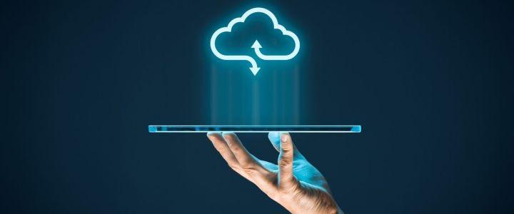 Consejos prácticos para aprovechar todo el potencial de su iniciativa en la nube