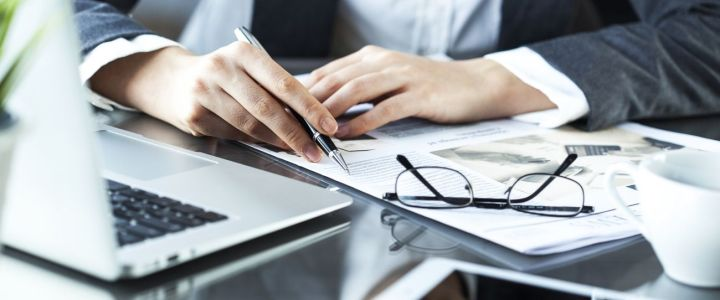 ¿Para qué sirve una estrategia Enterprise Resource Planning?