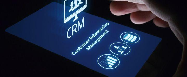 ¿Qué es CRM y por qué es tan importante para las empresas?