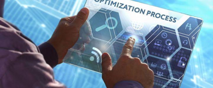 Estrategias para una transformación digital exitosa