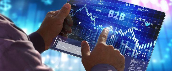 Integración ERP para empresas B2B