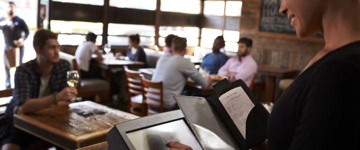 ¿Por qué necesita un software de gestión para su restaurante?
