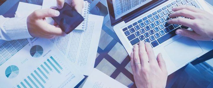 Intelisis BI, la solución empresarial inteligente