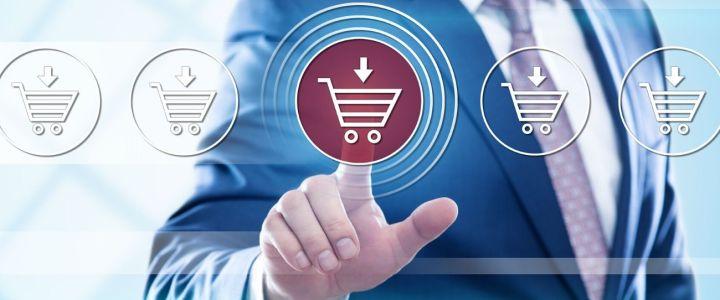 Intelisis ERP, el sistema correcto para su comercio