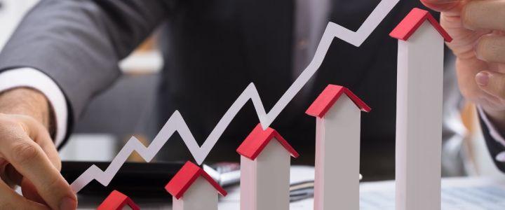 Intelisis ERP para la industria inmobiliaria