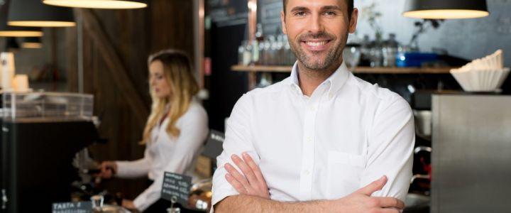 Intelisis ERP, el software inteligente para su restaurante