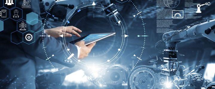 La importancia del ERP en la manufactura