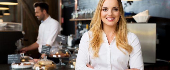 Intelisis Gestión Restaurantes