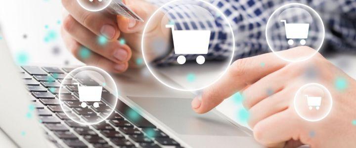 ¿Por qué el comercio electrónico necesita un sistema ERP?