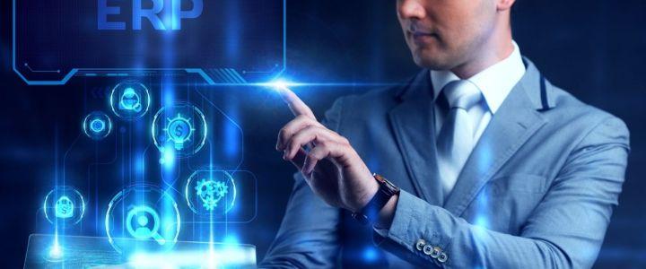 Descubre estrategias para la implementación exitosa de un sistema de automatización