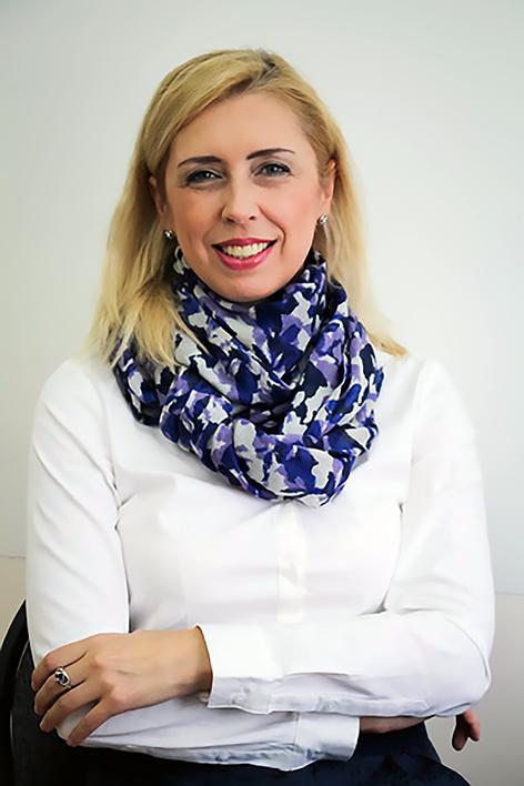 Кирсанова Наталья Юрьевна