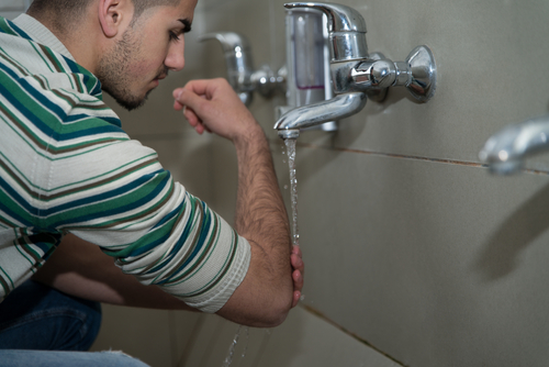 Discover How Islam Cares About Cleanliness